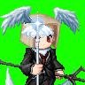 Dark Lord Yami's avatar