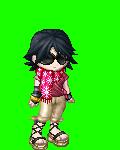 Tamy2000's avatar