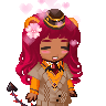 Chou Aniki's avatar