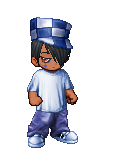 shakimm9's avatar