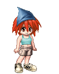 joegilyn's avatar
