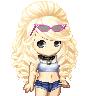 xSHANKING-BABIESx's avatar