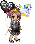 thing1kristy's avatar