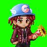 [-Kapitan~Kool-]'s avatar