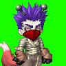 daemon.est.deus.inversus's avatar