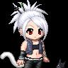 iceskater317's avatar