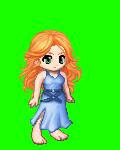 SolFlinnChan's avatar