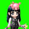 msxhinata's avatar