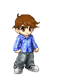 coltsftball12's avatar