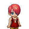 DiamondAce's avatar