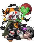 Ghost of Nemesis's avatar