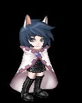 kitty1890's avatar