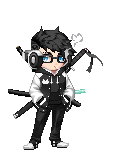 DerpEkko's avatar