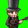 Fab Fourever's avatar