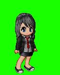 breebree9's avatar
