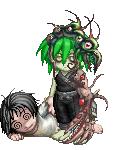 Zombie1Fan