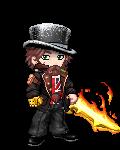Deadgorloc's avatar