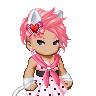 UnrulySuicide's avatar