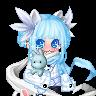 Holy _littleartist's avatar