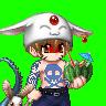 TaiiSunuPi's avatar