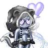 Nastazia's avatar