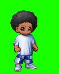 elijah moore's avatar