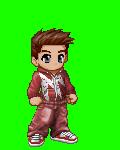 123larrocks's avatar