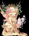Epic_Cooki's avatar