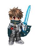 liljimmynguyen11's avatar