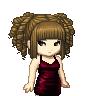 -AMAZlNG-N-0-0-B 321's avatar