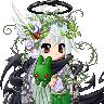 -AutumSkies-'s avatar