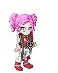 Backwardsmile's avatar