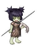 Eloquent Zombie's avatar