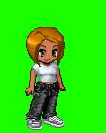 lil jadaboo's avatar