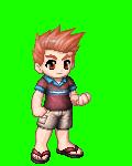 stratos x0's avatar