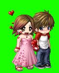 wmsdancer123321's avatar