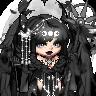 Hecate Chiaramonti's avatar
