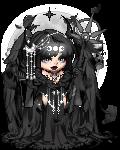 Her Radiance's avatar
