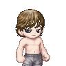 grunts abernathy's avatar