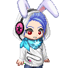 Flutterbunnie's avatar