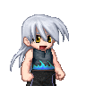 ethanhubble's avatar