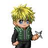 YONDAIME_15's avatar