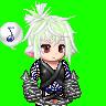 ZiXiA's avatar