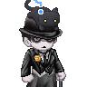 RickRaccoon's avatar