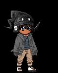 Norpkin's avatar