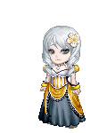 Cheshires_Smile