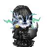 XfromROSEStoWEEDSX's avatar