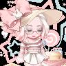 GenevieveGautierII's avatar