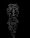 ll King Asdern JoJo ll's avatar