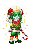 Rainbow Nightz's avatar